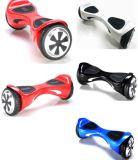 Изготовление Hoverboard самоката 2 колес с Bluetooth