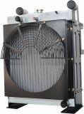 Abkühlendes Paket für Baugeräte (Ladevorrichtungen) - 04