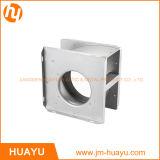 """6 """"Silent Pipe Dividir Ventilación Ventilador Baño Ventilador de ventilación 520 M3 / H"""