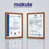 Rectifieuse de cornière 680W de Makute 115mm (AG008)