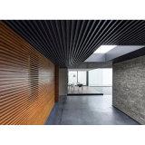 호텔 가구 프로젝트를 위한 장식적인 현대 파이브 스타 호텔 벽 클래딩