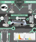 Мощно вырастите светлый клобук CMH315 рефлектора
