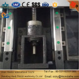 Используемый фабрикой высокоскоростной хвостовик инструмента центра машины Bt40 CNC вертикальный