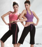 Vêtements de sport (YB-WSP93252)