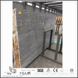 Nuovo Romano Ice Grey Marble per Kitchen/Bathroom Countertops & Floor Tiles