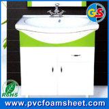 無鉛PVC泡シートの製造業者及び輸出業者(カラー: 純粋な白)