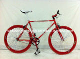 700c Racing Bicycle для Hot Sale (RC-001)