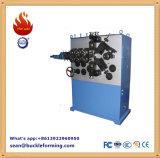 기계를 만드는 Hot Sale 중국 Gt Ms 8b 기계장치 봄