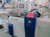 Автоматическая машина упаковки (QNS450)
