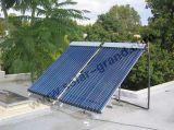 Capteur solaire pressurisé (Grand-SCP-06)