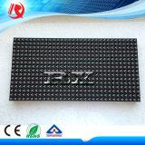 Módulo a todo color de los puntos P10 LED de SMD y de la INMERSIÓN 32*16 para el uso al aire libre
