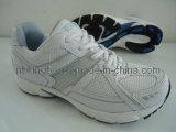 Chaussures de sport (KBS-03)