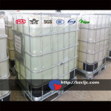 Polycarboxylate Superplasticizer para concreto Ready-Mixed/pré-fabricado