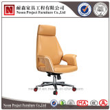 Moderne grosse Größen-hoch Rückseiten-leitende Stellung-Stühle (NS-6C081)
