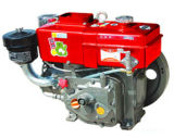 Moteur diesel (R175A/R175AN)