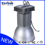 Usine Price Super Bright 500W High Bay Light DEL