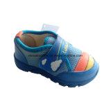 方法赤ん坊靴、屋外の靴、学校の靴