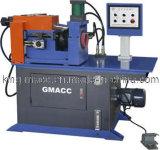 Rohr-/Gefäß-abschrägenmaschine GM-80A