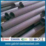 pipe colorée 201 304 par 316 d'acier inoxydable à vendre