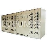 Panneau de contrôle électrique de basse tension de la meilleure qualité de la Chine
