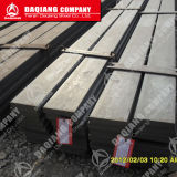 55cr3 Spring Steel Flat Bar (SUP9) per Trailers Leaf Spring
