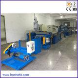 De Plastic Machine van uitstekende kwaliteit van de Extruder van de Kabel van pvc