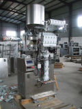 Máquina de empacotamento do arroz (CE aprovado) Dxd-350k