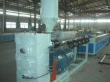 Chaîne de production de plat de Windowsill (RMSX-120, RMSX-240, RMSX-80/156)