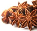 Shikimicの酸20% -98%が付いている中国の八角の粉のエキス
