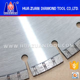 Concrete를 위한 Sell 최신 Diamond Laser Welded Circular Hack Saw Blade