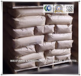 Sulphonated Asphalt/Schiefer-Leitwerk-/Sulfonat-Asphalt-Mischung/FT-1