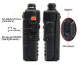 Walkie-talkie di CE/RoHS Baofeng UV-5r