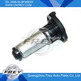 Carburant Pump Core pour OEM 6904700194 de sprinter de Mercedes Benz
