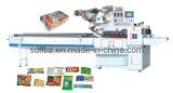 Nahrungsmittelbaugruppen-Verpackungsmaschine (FFE)
