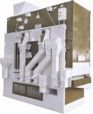 Máquina de la limpieza del germen de los pulsos de los guisantes del maíz de la haba