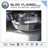 Forjas del acero inoxidable Od400mm-Od5000mm de ANSI/En