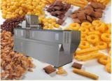 Luftgestoßene Mais-Imbiss-NahrungKurkure Extruder Cheetos Maschinen