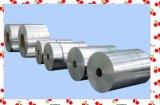アルミニウムコイル3003