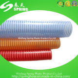 PVC粉のための重い吸引のホース