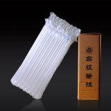Bolso inflable protector de la columna del aire del amortiguador para el embalaje