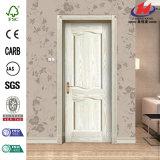 Дверь полого Veneer дуба коттеджа нутряных дверей сердечника нутряных дверей сердечника Jhk-M01 дешевого полого внутренне