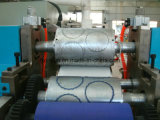 Papel desechable Equipo montaña taza del papel de tejido de la máquina