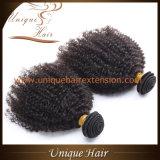 Уток волос наградного качества бразильский