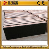 Jinlong 150mm Stärken-Geflügelfarm-Aluminiumwasser-Zwischenwand