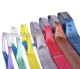 Imbracatura della tessitura