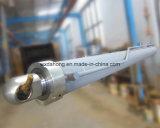 차량 기계장치를 위한 중국 망원경 액압 실린더