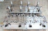 L'outillage E-I de laminage de faisceau de feuille de transformateur de pile automatique/meurent