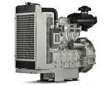Diesel trifásico Genset de la CA 50Hz 1500rpm