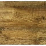 German Technology Oak Embossment Laminate Laminated Flooring