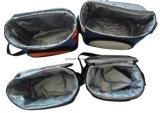 Type emballé à froid thermique sac de consommation d'aliments de glace frais